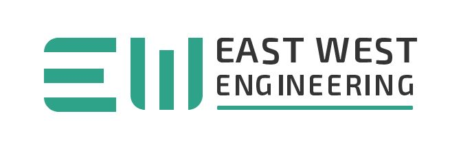 East-West Engineering