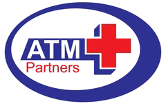 ATMPARTNERS
